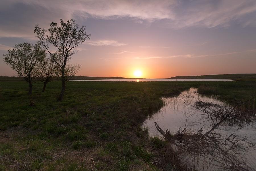 Landscape-pejzaži - Page 21 83640010