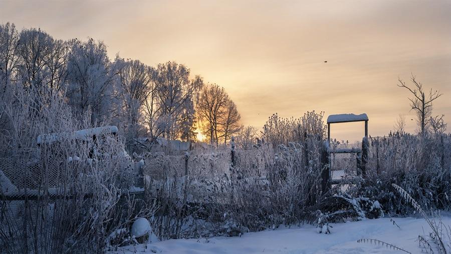 Zimski pejzaži-Winter landscapes - Page 24 86031410