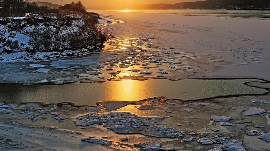 Zimski pejzaži-Winter landscapes - Page 24 86141410