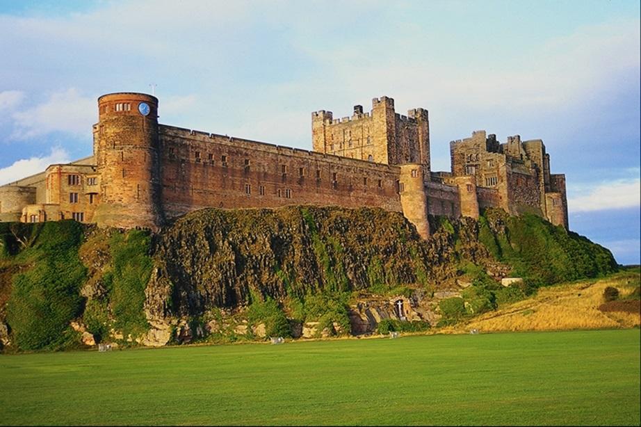 Dvorci,tvrđave i zamkovi - Page 3 8e956710