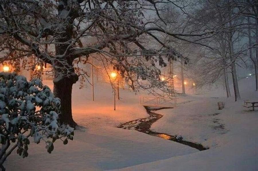 Zimski pejzaži-Winter landscapes - Page 24 8mdufg10