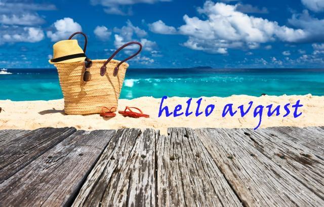 hello avgust 95074110
