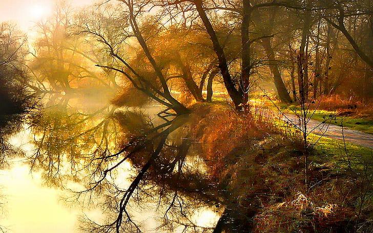 Jesen - Page 43 Autumn14