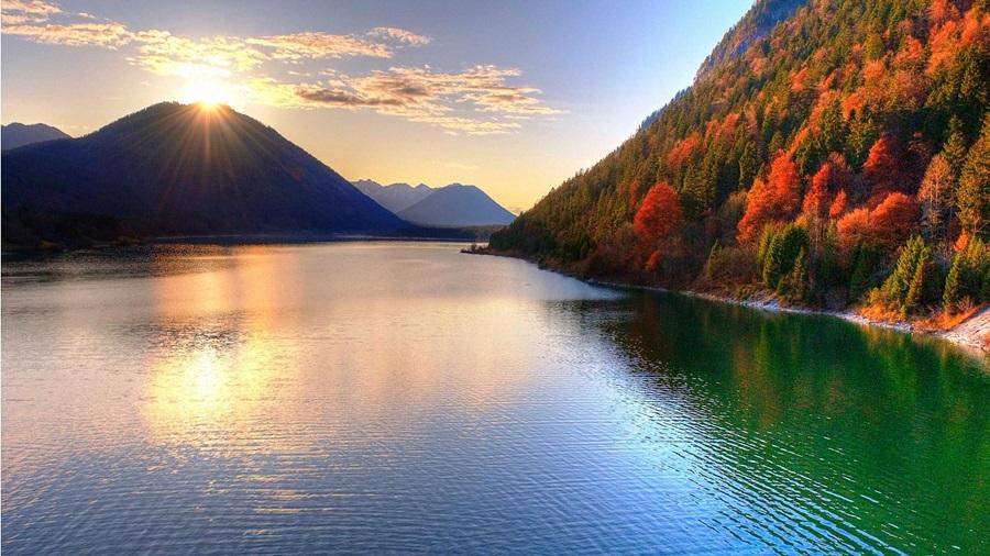 More,jezero,reka...plaža,palma... - Page 35 Backgr10