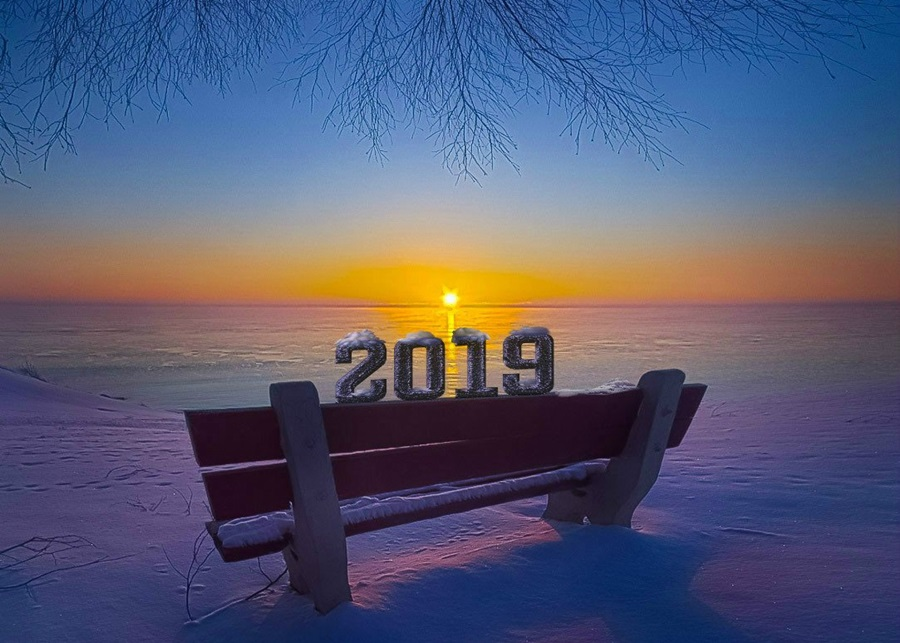 have new year 2019 Bbkqxf10