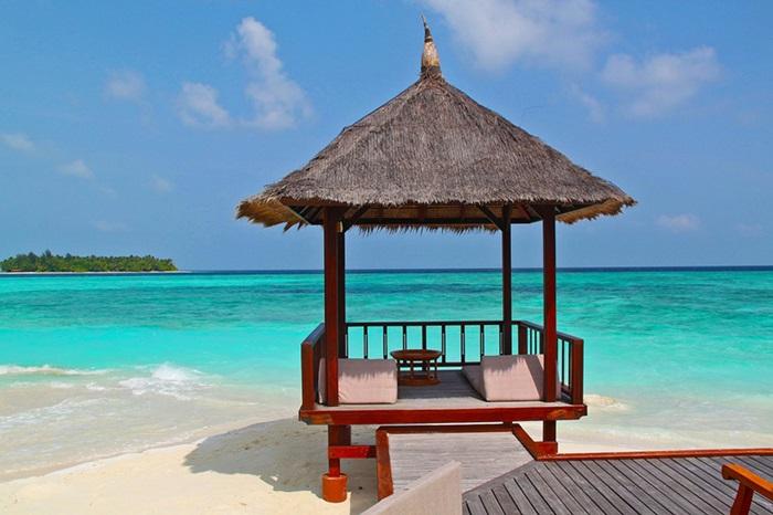 mesto za odmor - Page 28 Beach-12