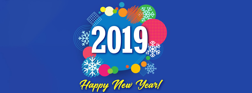 have new year 2019 Best-h10
