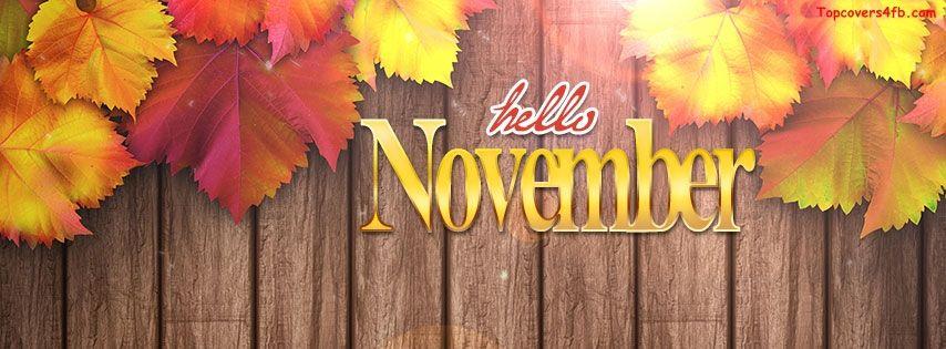 hello november C0002c10