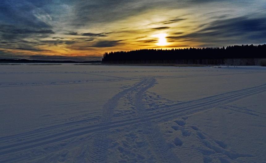 Zimski pejzaži-Winter landscapes - Page 22 Captu141