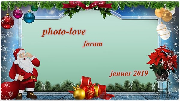Photo~love