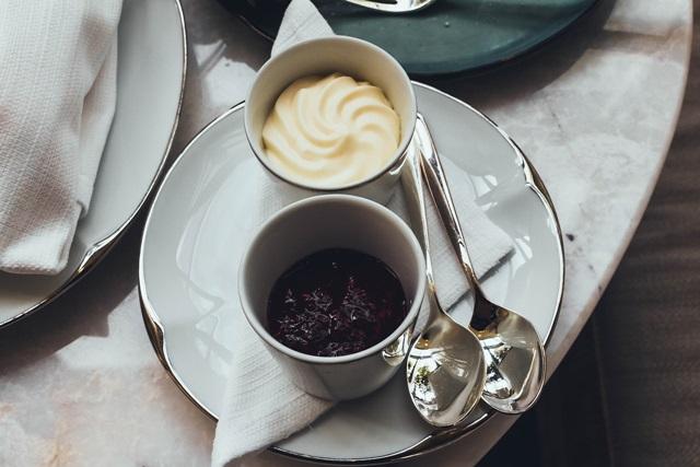 uz  kaficu,čaj... - Page 27 Coffe-10