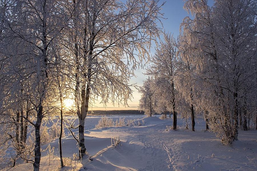 Zimski pejzaži-Winter landscapes - Page 13 D0uawf10