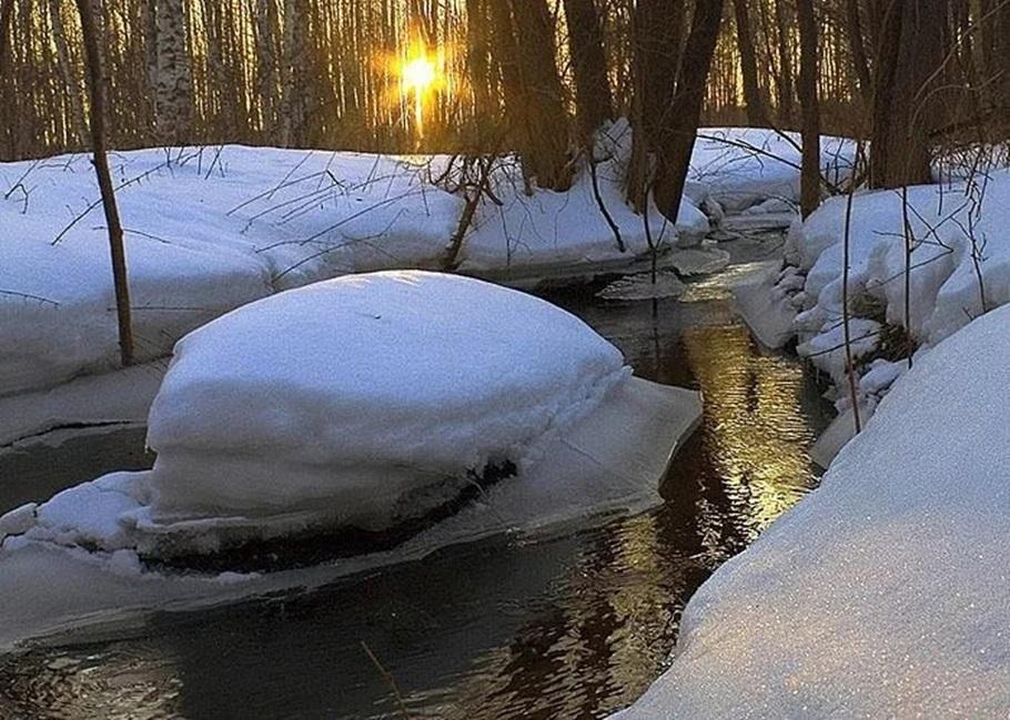 Zimski pejzaži-Winter landscapes - Page 13 D1d2tn10