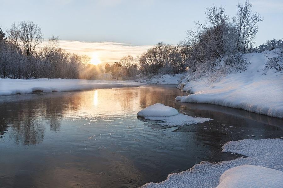Zimski pejzaži-Winter landscapes - Page 13 D1fhec10