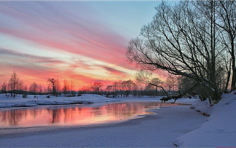 Zimski pejzaži-Winter landscapes - Page 13 D1fhxt10