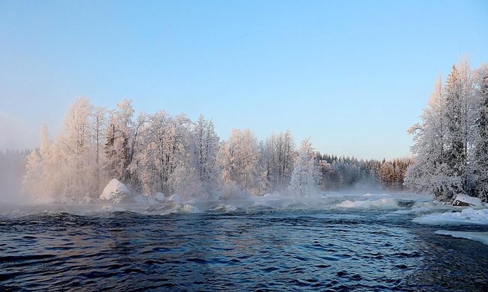 Zimski pejzaži-Winter landscapes - Page 15 D1n_bq10