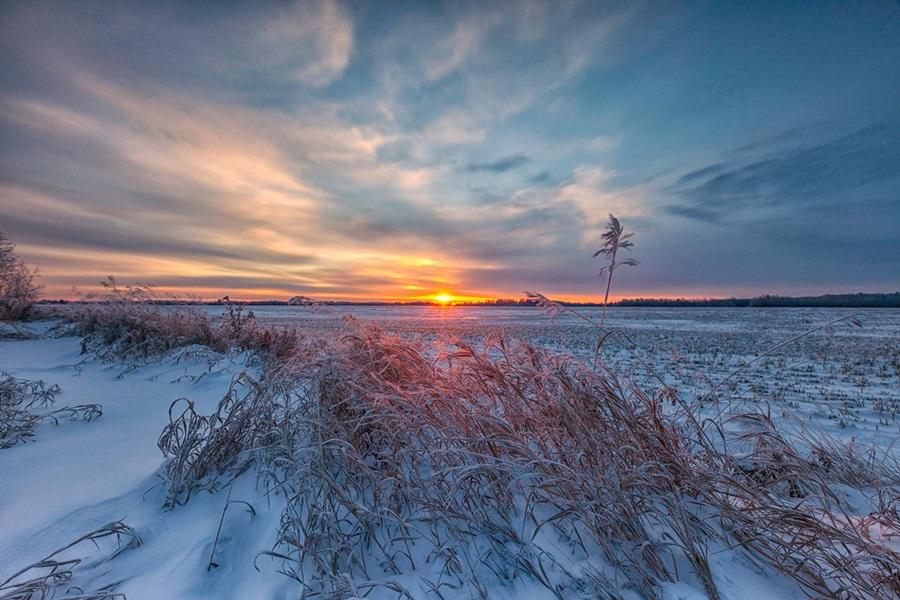 Zimski pejzaži-Winter landscapes - Page 16 D2063y10