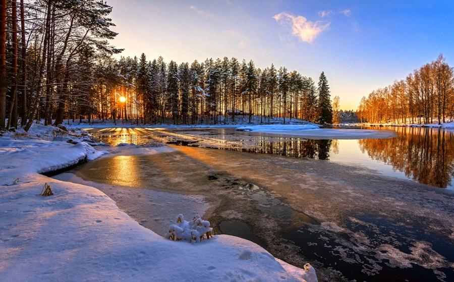 Zimski pejzaži-Winter landscapes - Page 15 D2wjyh10