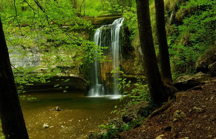 Vodopadi i slapovi  - Page 29 D6gmxj10
