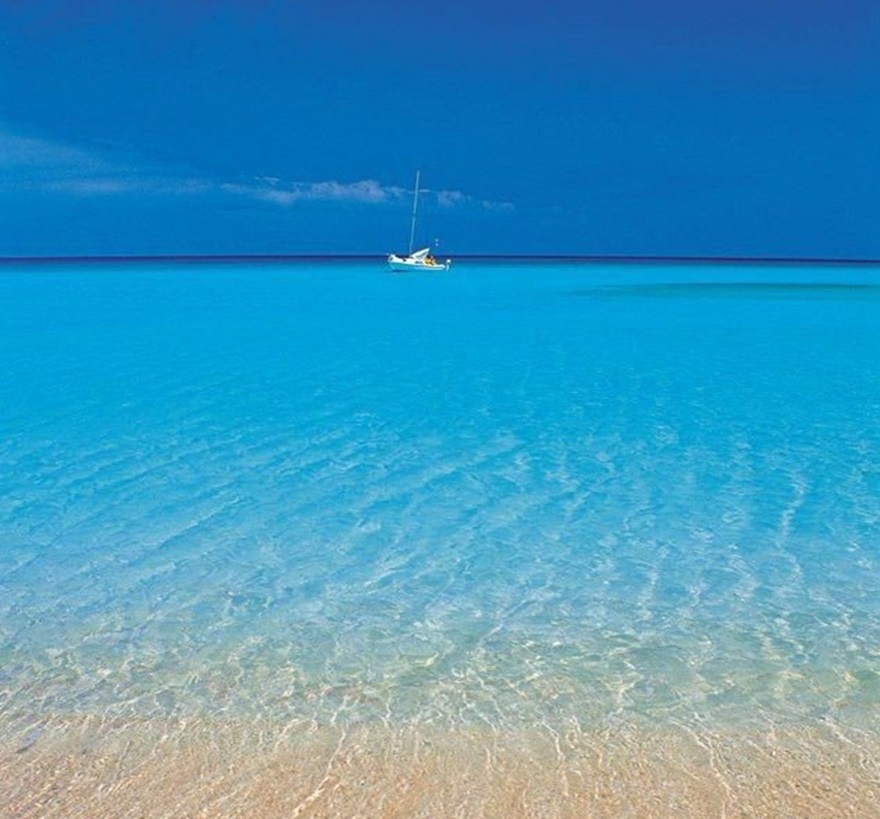 More,jezero,reka...plaža,palma... - Page 26 Dmahed10
