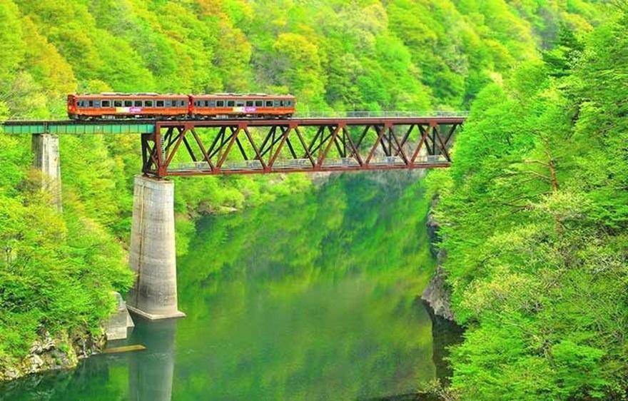 Mostovi - Page 13 Dojioj10