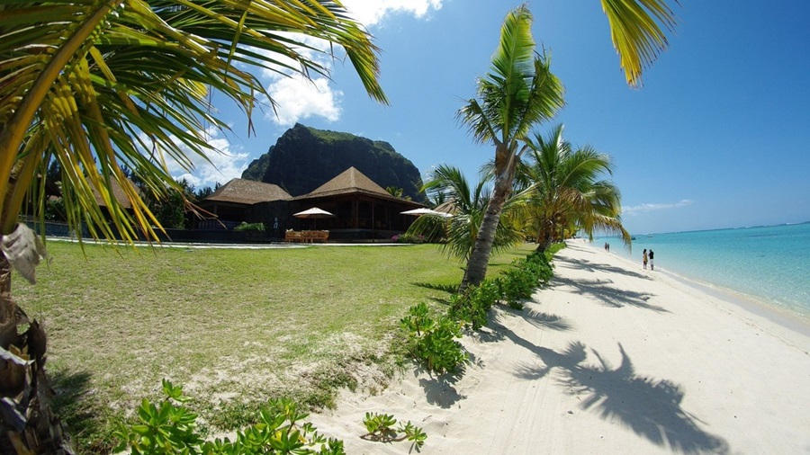 More,jezero,reka...plaža,palma... - Page 26 Dosdk510