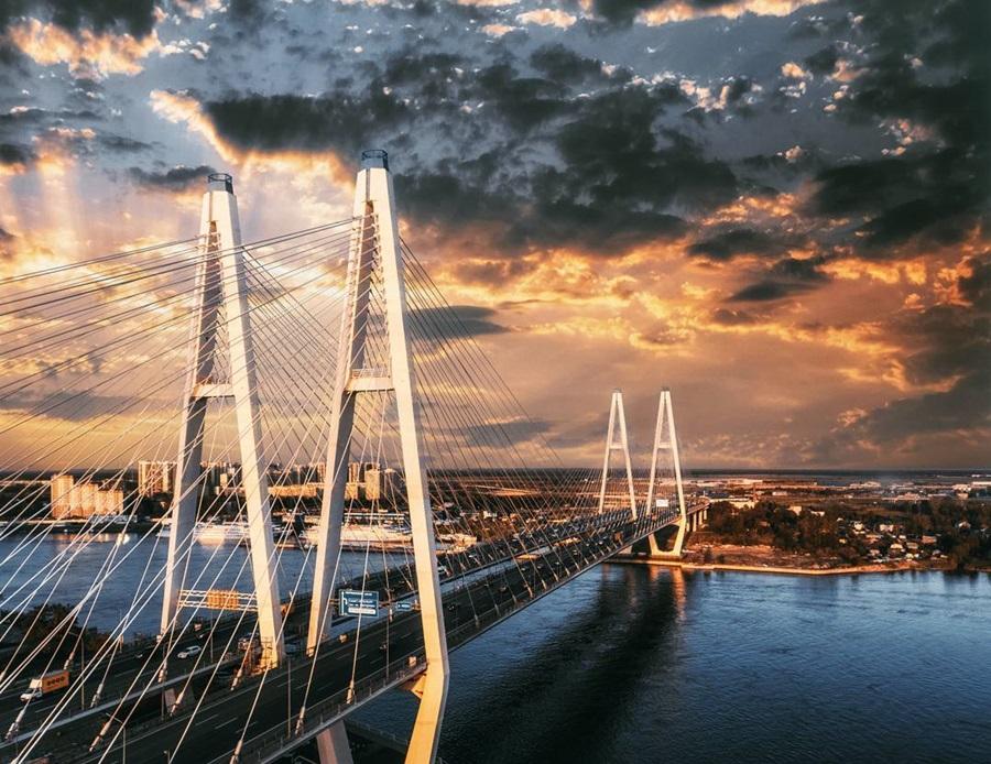 Mostovi - Page 14 Dpkjlw10