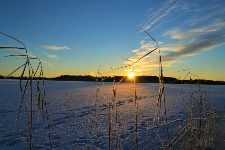Zimski pejzaži-Winter landscapes - Page 22 Ds7hh010