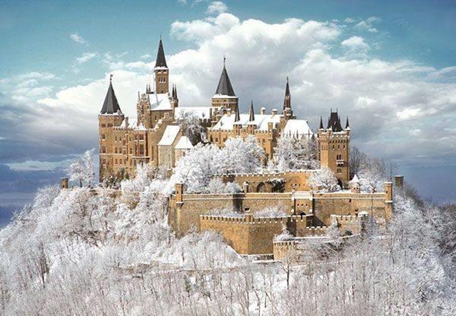 Dvorci,tvrđave i zamkovi - Page 39 Dsoh-r10