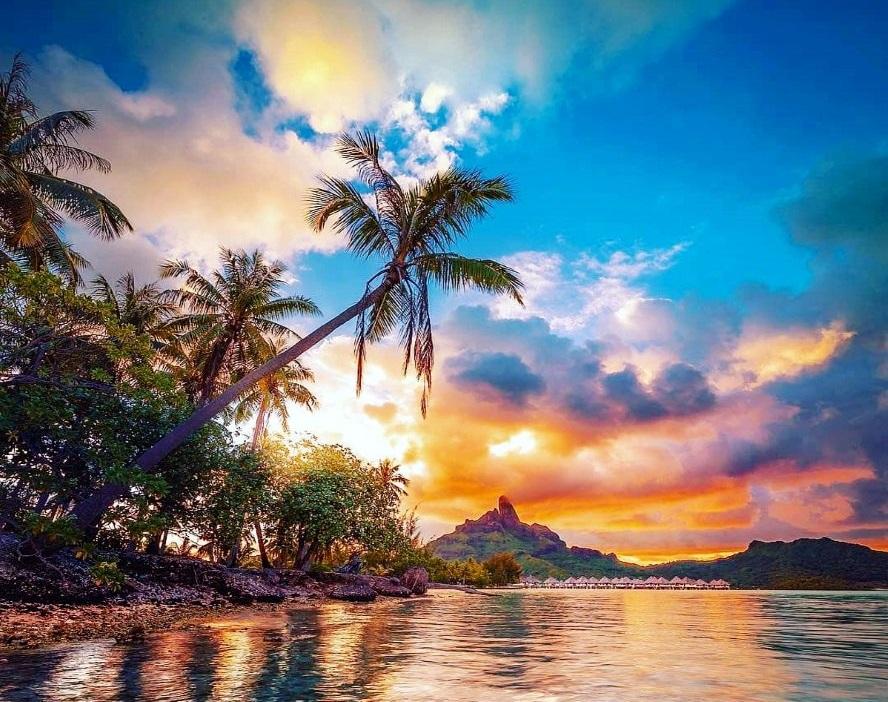 More,jezero,reka...plaža,palma... - Page 29 Dxrdrc10