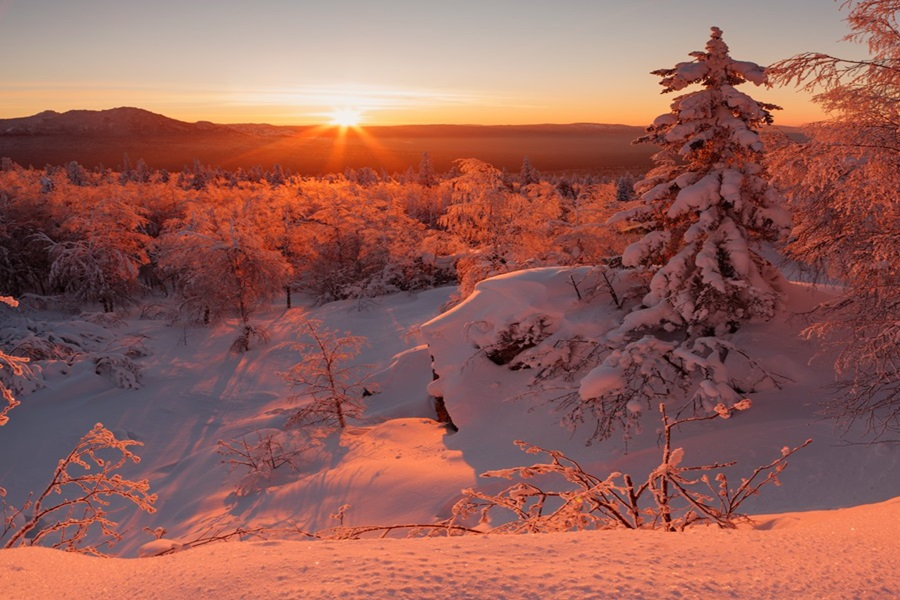 Zimski pejzaži-Winter landscapes Dy_xsv10