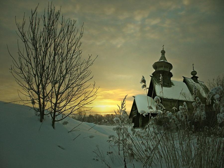 crkve,manastiri....ostali relig.objekti - Page 17 Dzunkz10