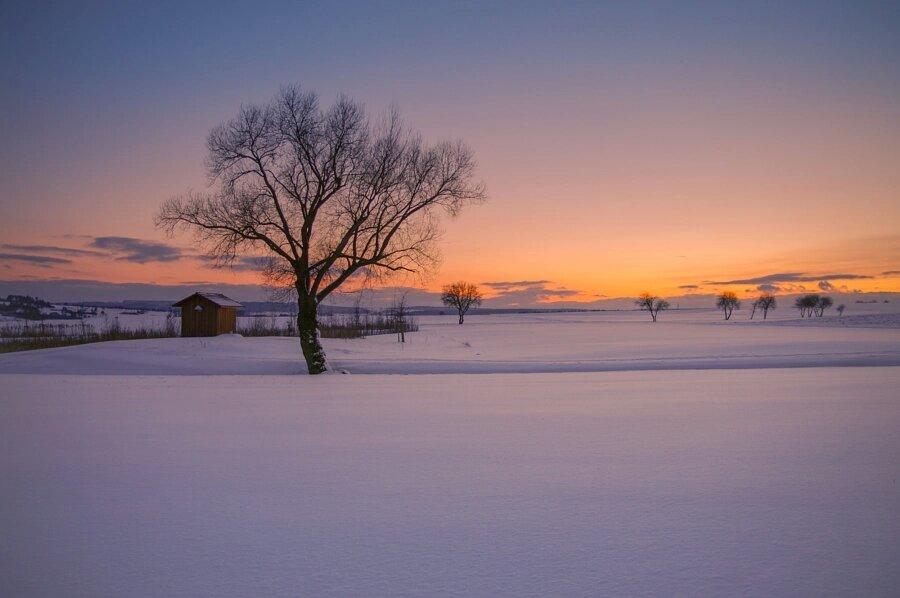 Zimski pejzaži-Winter landscapes - Page 2 Dzywvm10