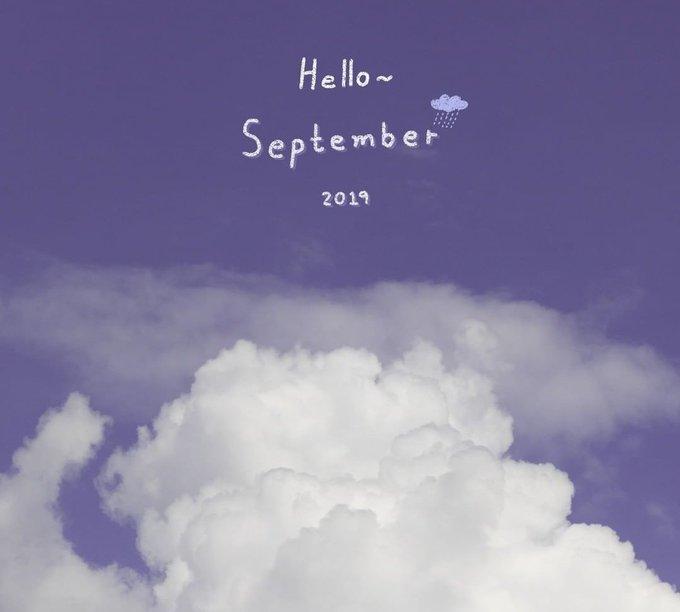 hello septembar Edxcvf10