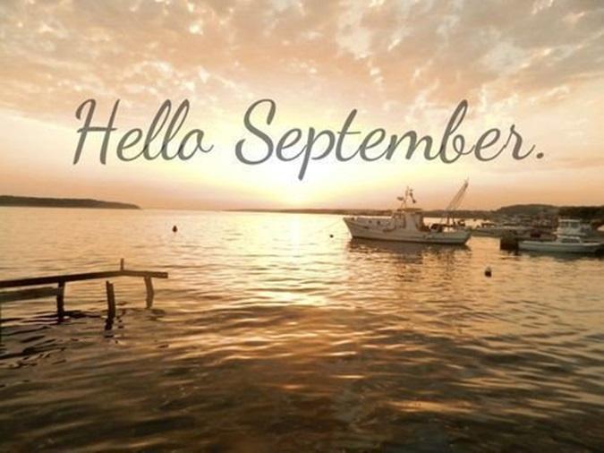 hello septembar Edxe_t10