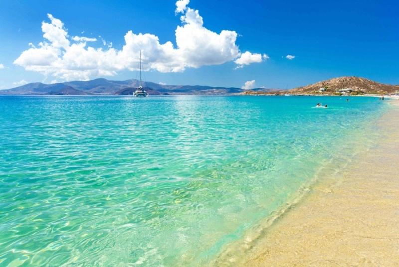 More,jezero,reka...plaža,palma... - Page 35 Eej-xc10