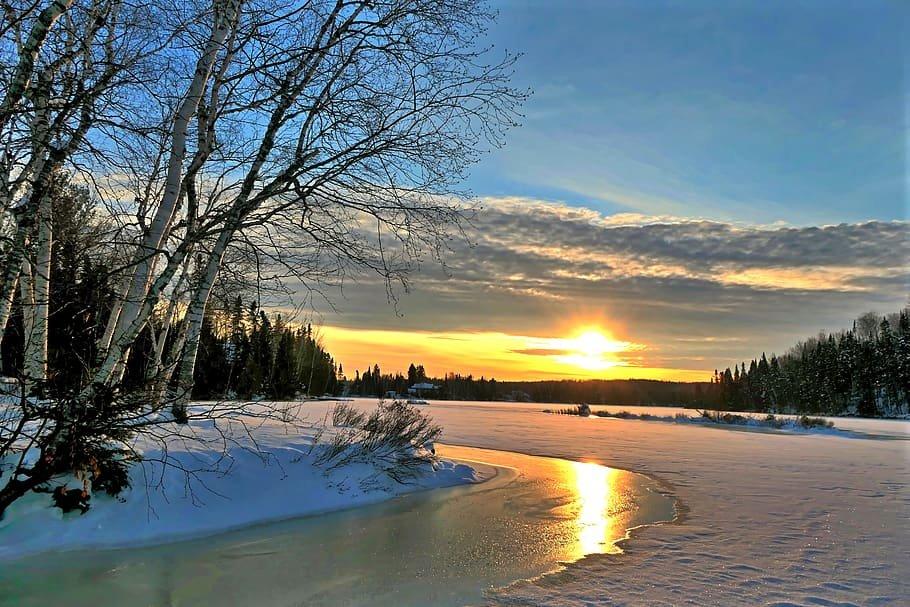 Zimski pejzaži-Winter landscapes - Page 21 Eemfyp10