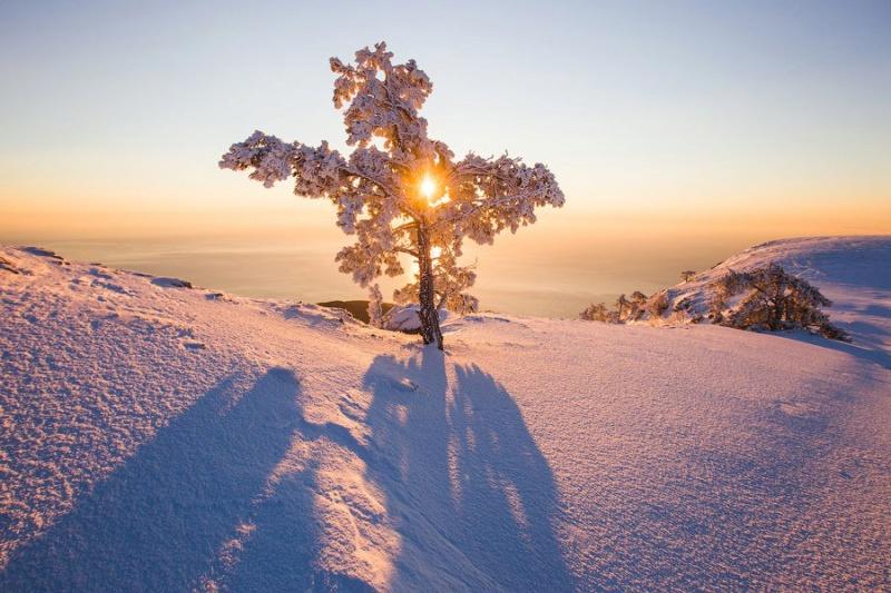 Zimski pejzaži-Winter landscapes - Page 22 Ehuqzm10