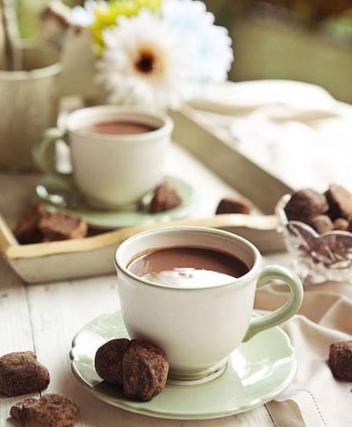 uz  kaficu,čaj... - Page 28 Eirvxy10