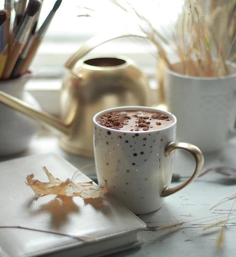 uz  kaficu,čaj... - Page 28 Eiucfp10