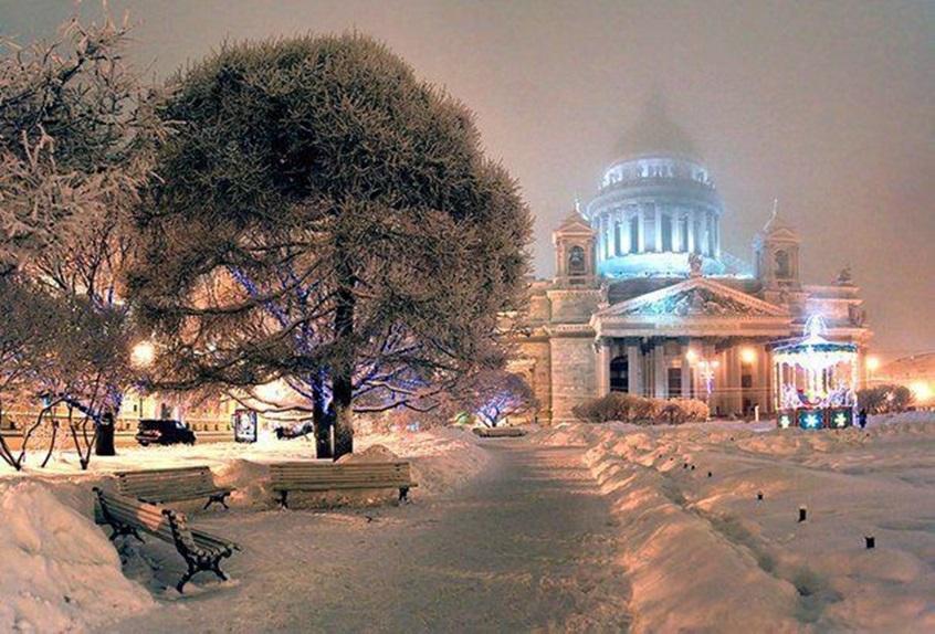 Zimski pejzaži-Winter landscapes - Page 24 Ejbchi10