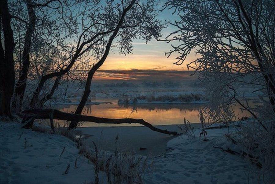 Zimski pejzaži-Winter landscapes - Page 24 Ejbcov10