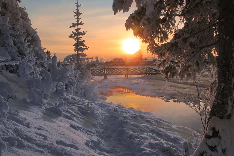 Zimski pejzaži-Winter landscapes - Page 24 Ejps4g10