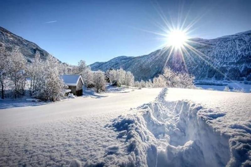 Zimski pejzaži-Winter landscapes - Page 26 Ek6_lj10