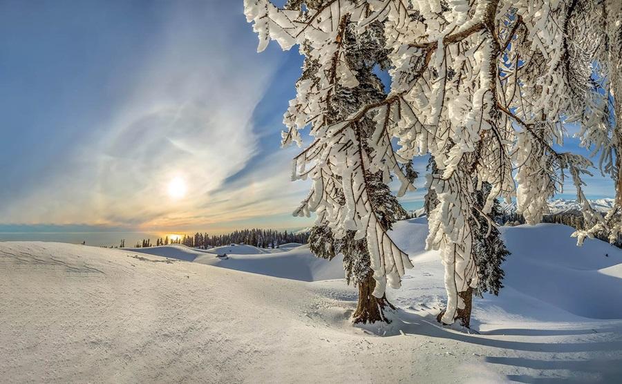 Zimski pejzaži-Winter landscapes - Page 24 Ekd1eq10