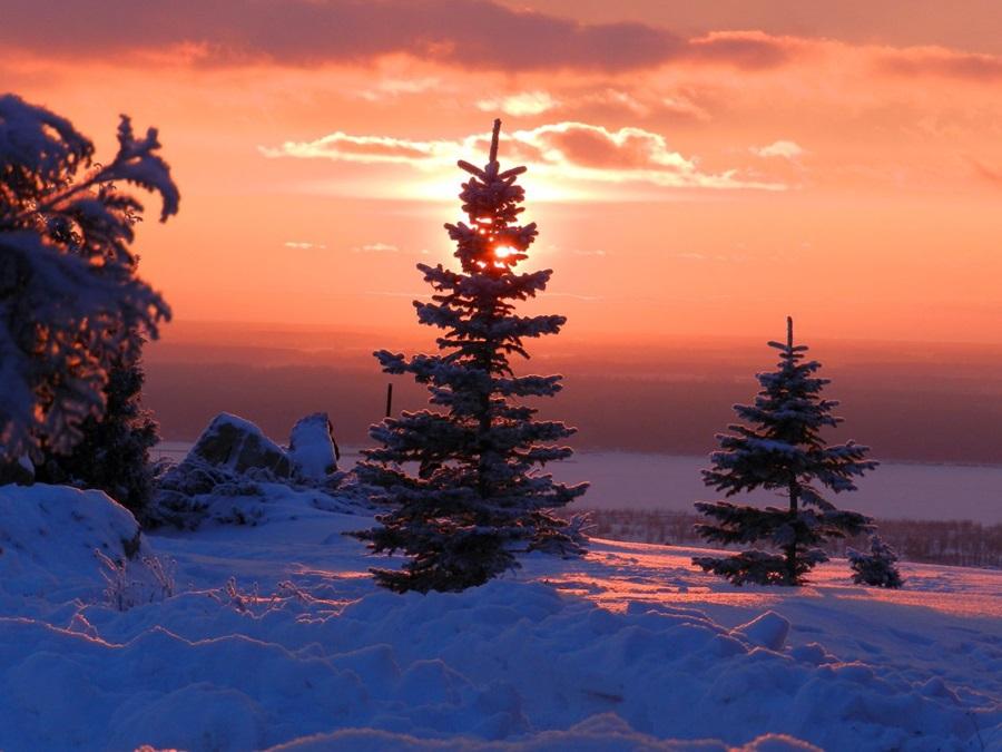 Zimski pejzaži-Winter landscapes - Page 24 Ekdmuc10