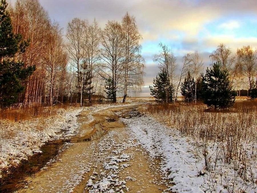 Zimski pejzaži-Winter landscapes - Page 24 Ekj93t10
