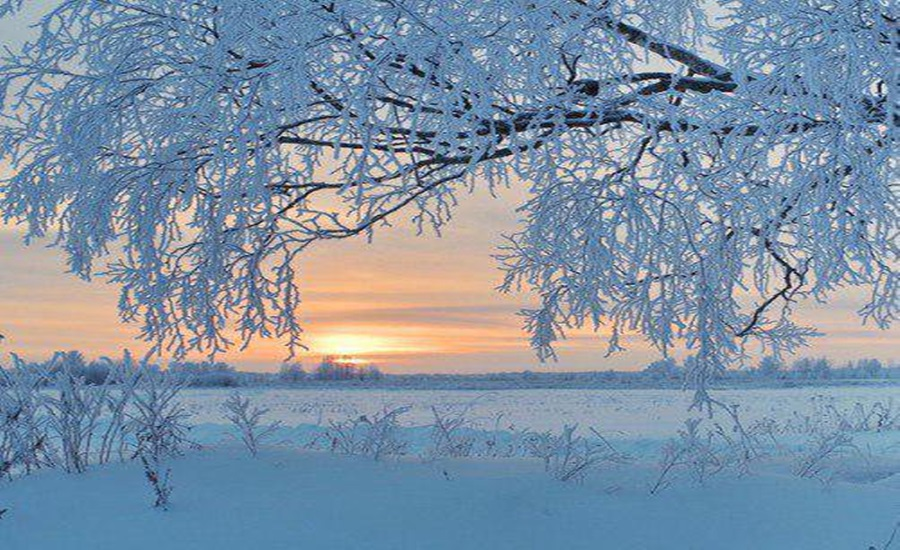 Zimski pejzaži-Winter landscapes - Page 24 Ekjbhe10