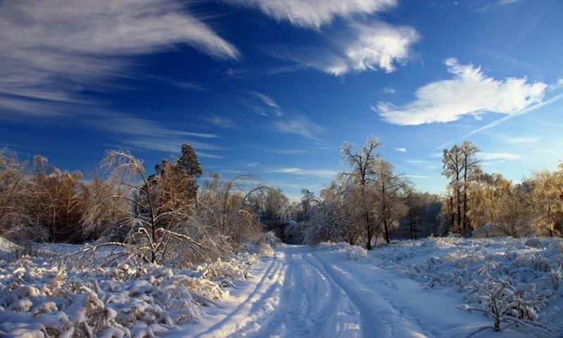 Zimski pejzaži-Winter landscapes - Page 24 Ekl0wz10