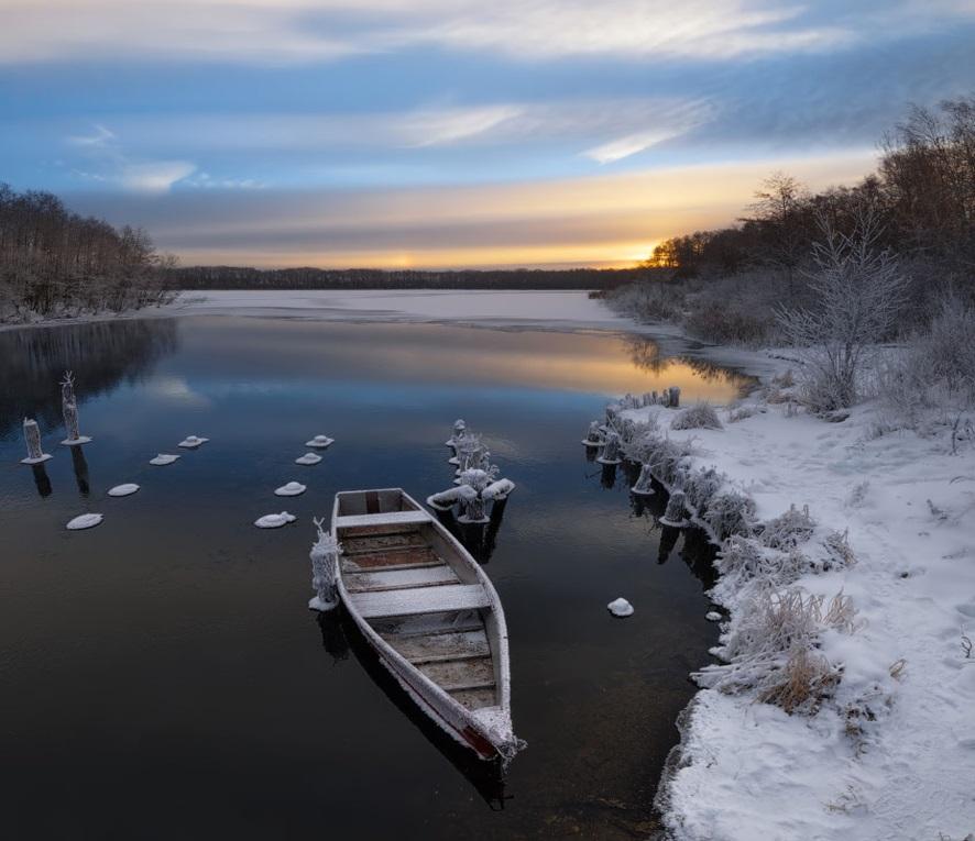 Zimski pejzaži-Winter landscapes - Page 26 Ekwpjn10